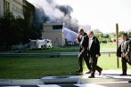 rumsfeld 911