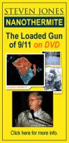 stevenjones_dvd