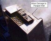 WTC7afterWTC1Z
