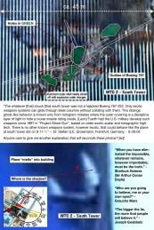 WTC_689