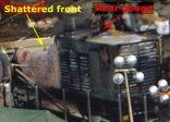 generator-gouge-small