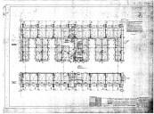 A-A-20_0First Floor