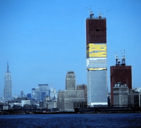 World_trade_center_new_york_city_construction_flickr