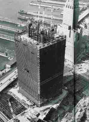 WTC construction [HUGE]