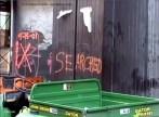 Ground Zero Footage _2018_ A Truth Soldier