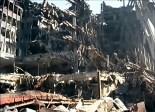 Ground Zero Footage _2024_ A Truth Soldier