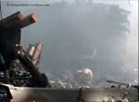 Ground Zero Footage001_ A Truth Soldier