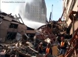 Ground Zero Footage006_ A Truth Soldier