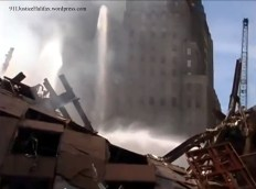 Ground Zero Footage009_ A Truth Soldier