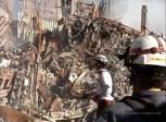 Ground Zero Footage017_ A Truth Soldier
