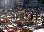 Ground Zero Footage019_ A Truth Soldier