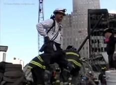 Ground Zero Footage027_ A Truth Soldier