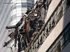 Ground Zero Footage043_ A Truth Soldier