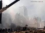 Ground Zero Footage047_ A Truth Soldier