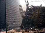Ground Zero Footage051_ A Truth Soldier