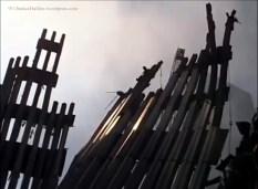 Ground Zero Footage052_ A Truth Soldier
