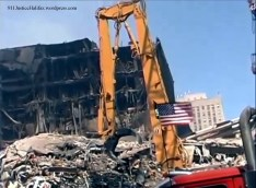 Ground Zero Footage057_ A Truth Soldier