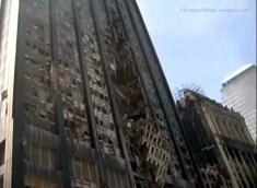 Ground Zero Footage058_ A Truth Soldier