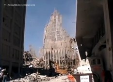 Ground Zero Footage071_ A Truth Soldier