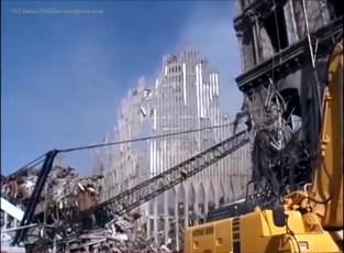 Ground Zero Footage21_ A Truth Soldier
