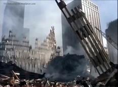 Ground Zero Footage28_ A Truth Soldier