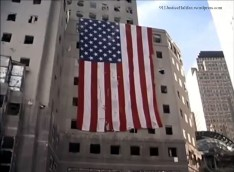 Ground Zero Footage29_ A Truth Soldier