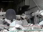 Ground Zero Footage35_ A Truth Soldier