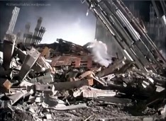 Ground Zero Footage56_ A Truth Soldier