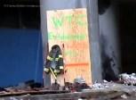 Ground Zero Footage63_ A Truth Soldier