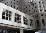 Ground Zero Footage64_ A Truth Soldier