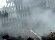 Ground Zero Footage67_ A Truth Soldier