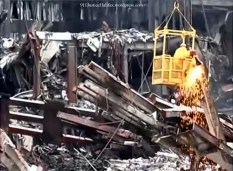 Ground Zero Footage69_ A Truth Soldier