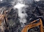 Ground Zero Footage74_ A Truth Soldier