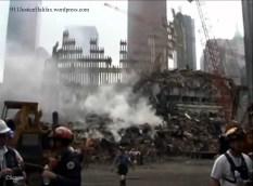 Ground Zero Footage_0034_ A Truth Soldier