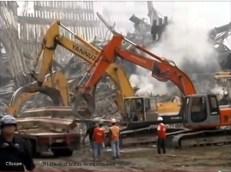 Ground Zero Footage_0035_ A Truth Soldier