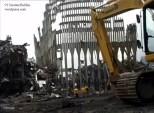 Ground Zero Footage_0039_ A Truth Soldier