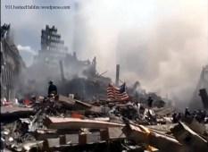 Ground Zero Footage_012_ A Truth Soldier