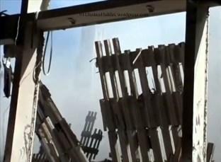 Ground Zero Footage_015_ A Truth Soldier
