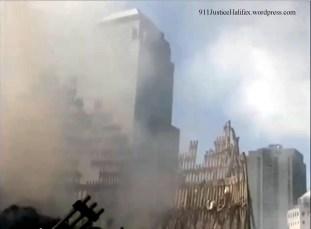 Ground Zero Footage_020_ A Truth Soldier