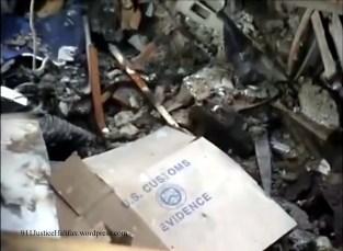 Ground Zero Footage_028_ A Truth Soldier