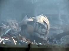 Ground Zero Footage_032_ A Truth Soldier