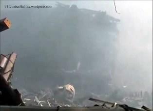 Ground Zero Footage_033_ A Truth Soldier