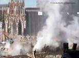 Ground Zero Footage_2005_ A Truth Soldier
