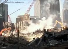 Ground Zero Footage_2007_ A Truth Soldier