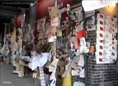 Ground Zero Footage_2010_ A Truth Soldier