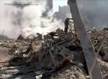 Ground Zero Footage_2013_ A Truth Soldier