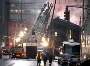 Ground Zero Footage__008_ A Truth Soldier