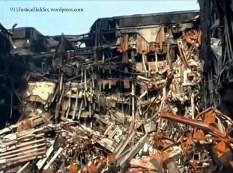 Ground Zero Footage__015_ A Truth Soldier