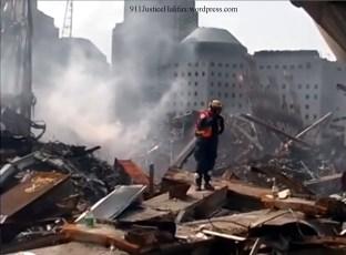 Ground Zero Footage__019_ A Truth Soldier