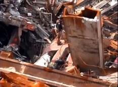 Ground Zero Footage__023_ A Truth Soldier